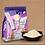 Thumbnail: Au Kingcare Pregnant Mama Milk Powder 800g