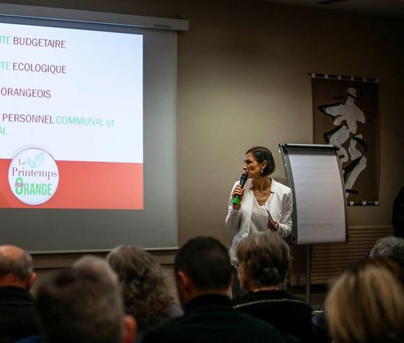 Carole Normani LPPO (4).jpg
