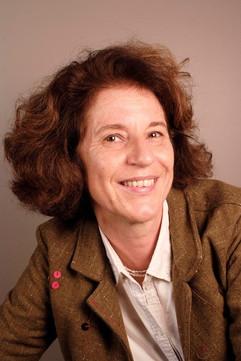 Catherine DESMARETS