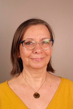 Sylvie LECORDIER