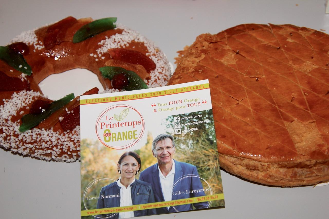galette le printemps pour orange.jpg