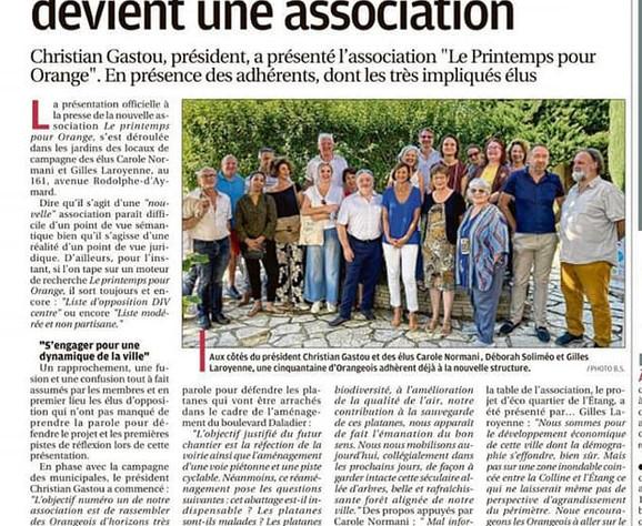 Association LPPO2.jpg