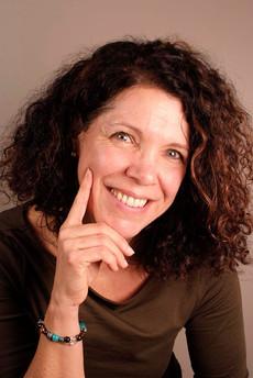 Cécile POULAIN