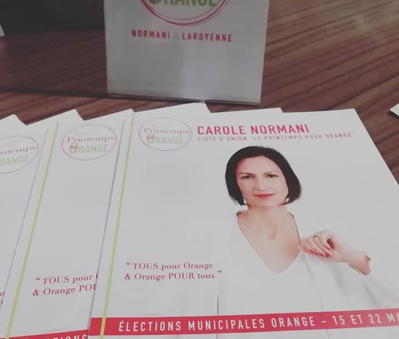 Carole Normani LPPO (2).jpg