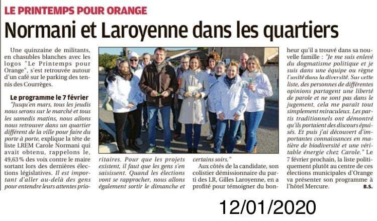 presse La provence LPPO.jpg