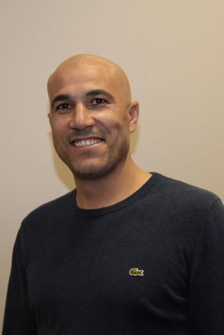 Mohamed ASSA