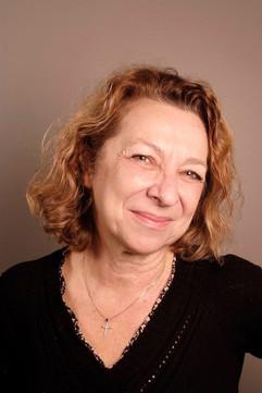 Sylvie AUMAGE