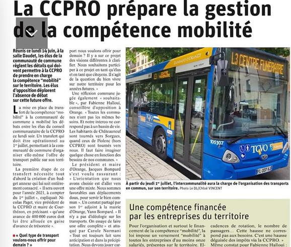 CCPRO MOBILITE.jpg