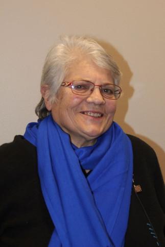 Claude PIROLLET-ALBERCA