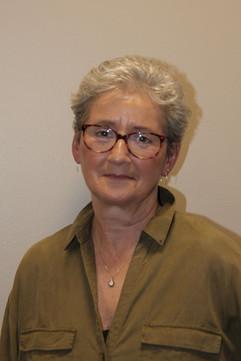 Marie-Pierre PLUMET
