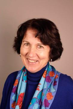 Claire BOULOC