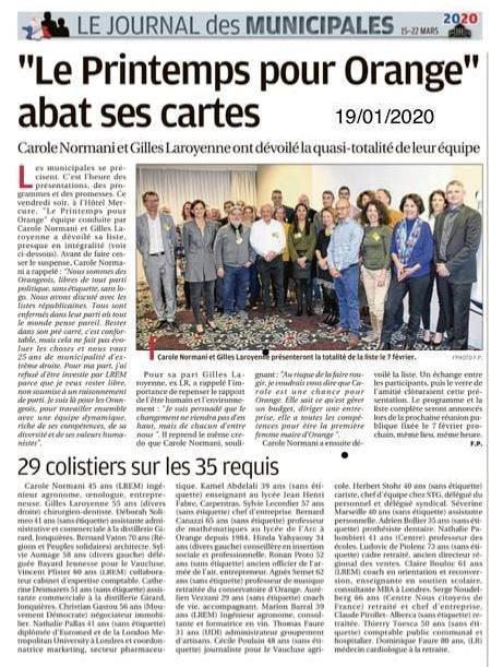 REUNION PUBLIQUE 170120 LA PROVENCE.jpg