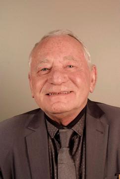 Serge NOUDELBERG