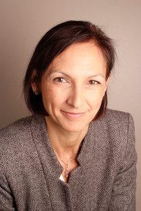 Carole NORMANI