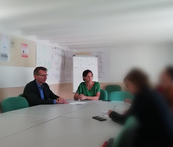 Conférence_de_presse_Normani_Laroyenne