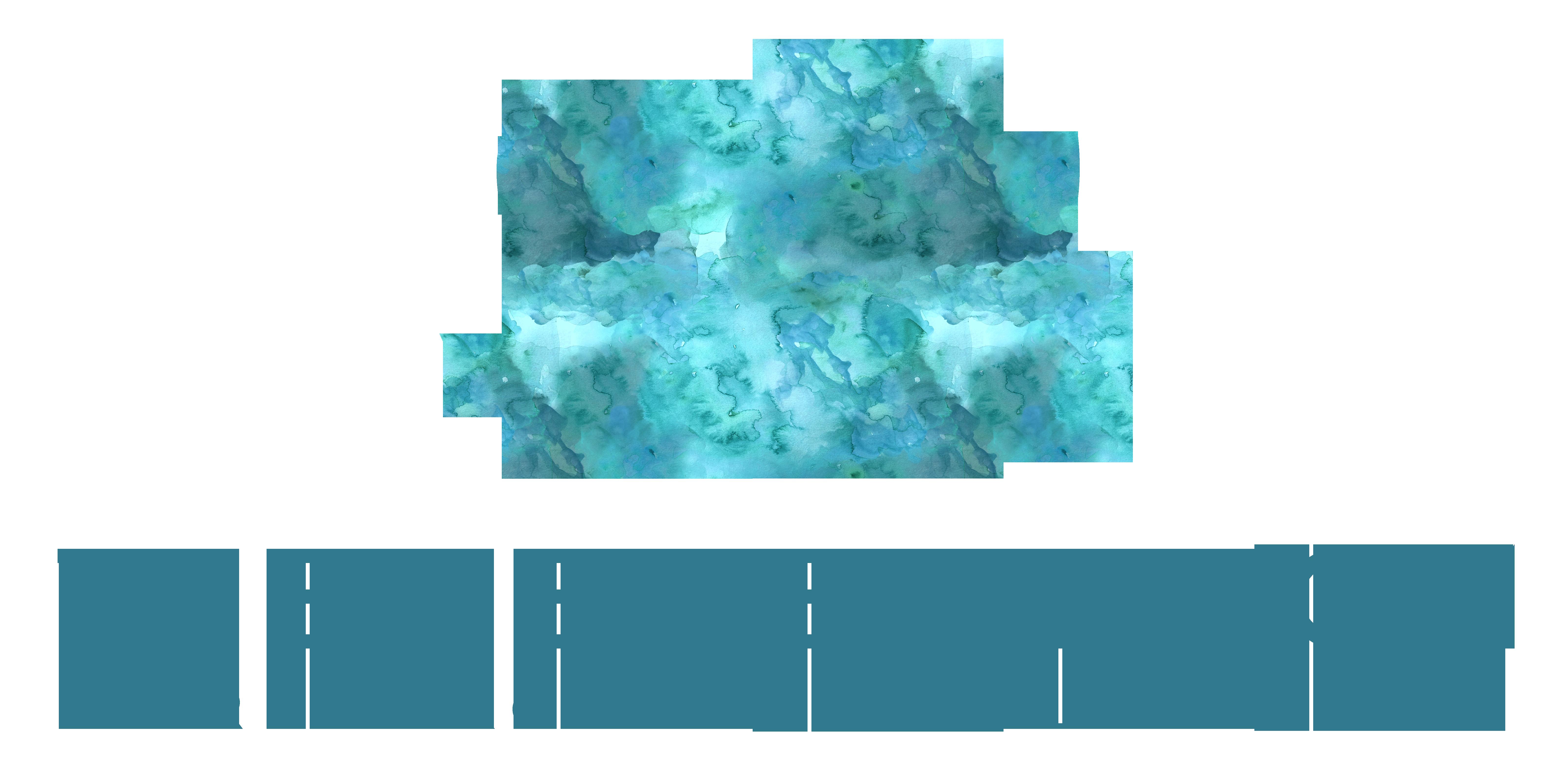 Reflexology Hertford   Hertford   Kate Benford   The Reflex Room