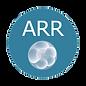 ARR-Logo-Transparent.png