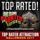 li_top-rated_2017_140x140.jpg