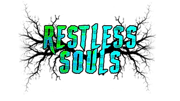 RESTLESS SOULS 2.png