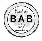 bad ass breeder logo.png