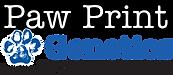 paw print genetics logo.png