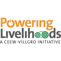 PL logo.png