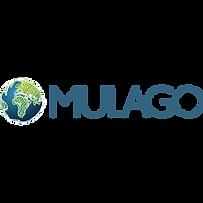 mulago logo.png