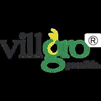 villgro logo.png