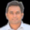 rahul headshot_edited.png