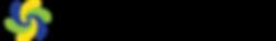 Khethworks Name + Logo.png