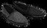 slippers_webRes.png