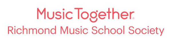 RichmondMusicSchoolSociety-Horz_RED (1).