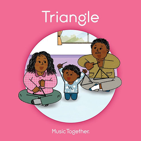 Music Together Triangle.jpg
