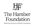 The Hamber Foundation.png