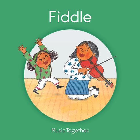 fiddle-fsb-cover_print888d9bab-7.jpg