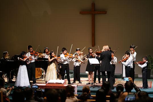 Ensemble Concert 2019.JPG