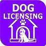 ALSTEAD DogLicensing_icon.jpg