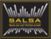 SALSA GmbH.JPG