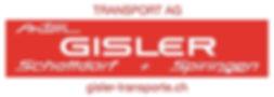 Gisler Transport AG.jpg
