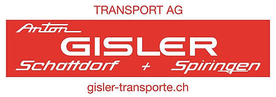 Gisler Transport AG.jpg