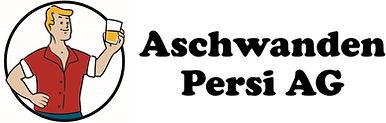 Aschwanden Persi AG.jpg