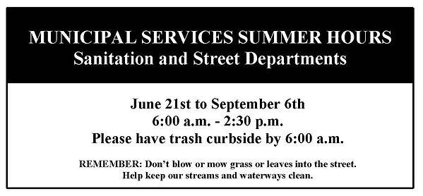 Municipal Services Summer Hours 2021.jpg