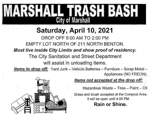 2021 Trash Bash.jpg