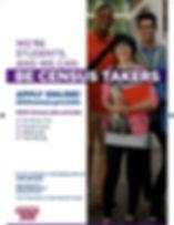 Missouri- Census Taker- Students.jpg