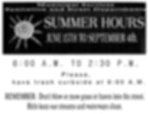MS Summer Hours.jpg