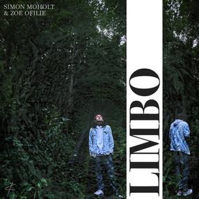 Limbo Cover