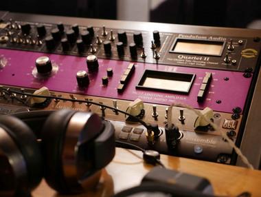 vocal_chain_P1010758.jpg