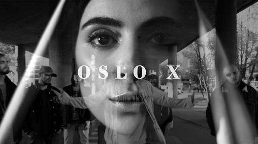 Oslo X