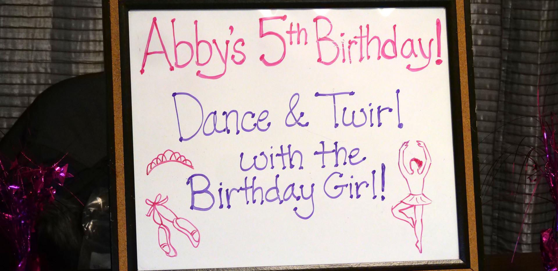 LDS Birthday Parties_edited.jpg