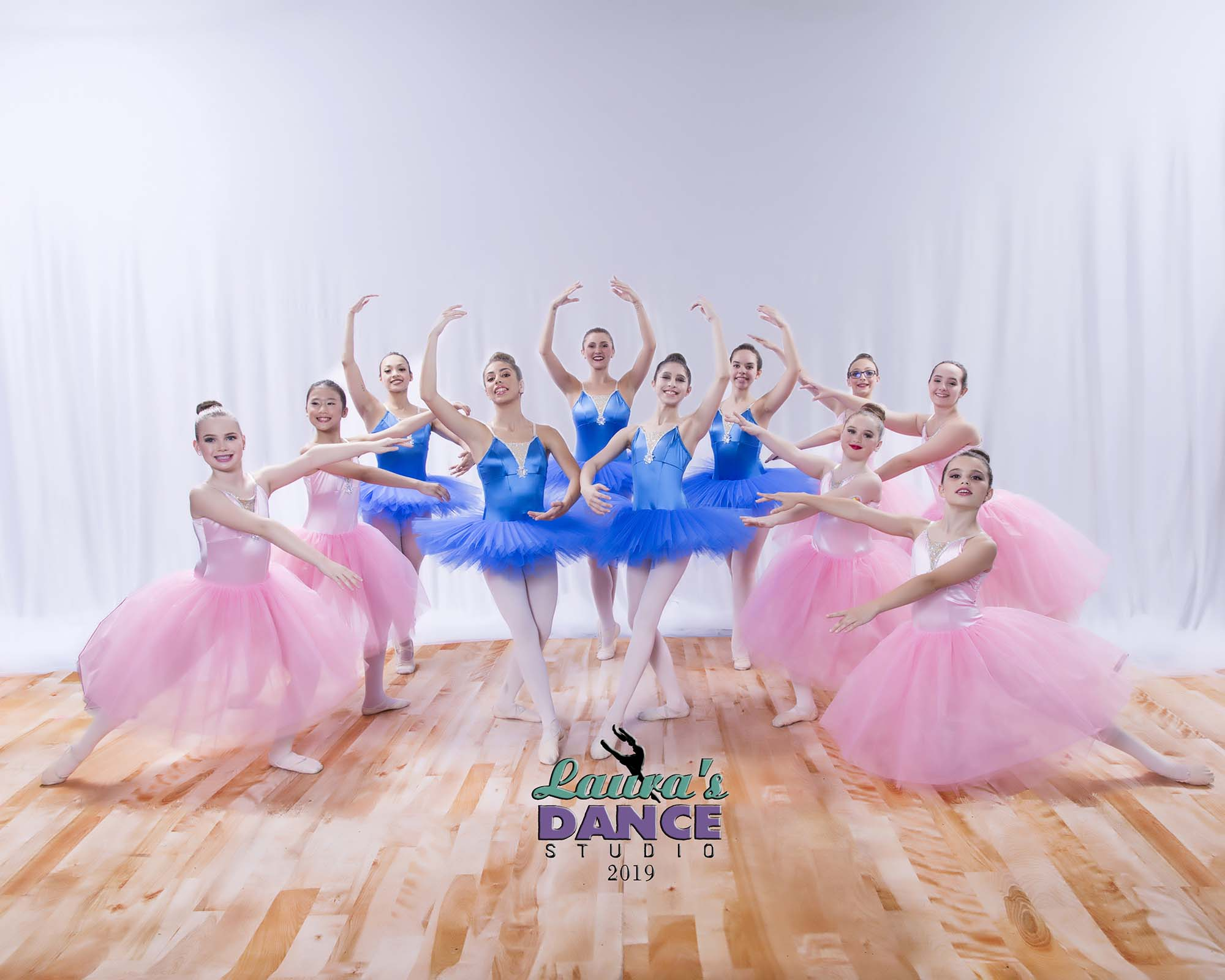 Laura's Dance Studio_photo 1